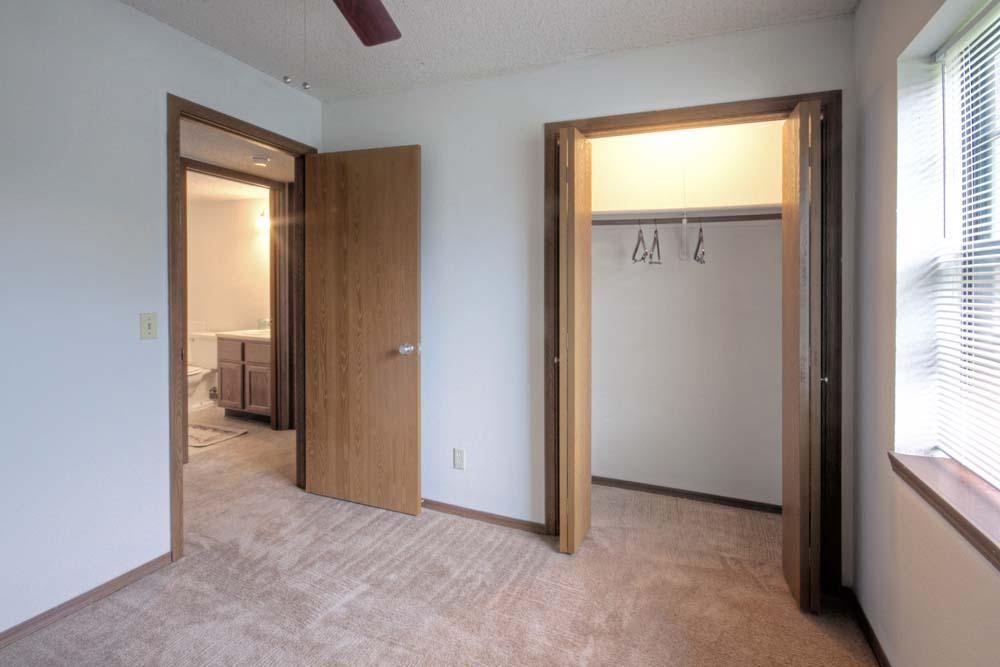 bradford park apartments the wooten company