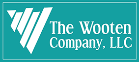 The Wooten Company